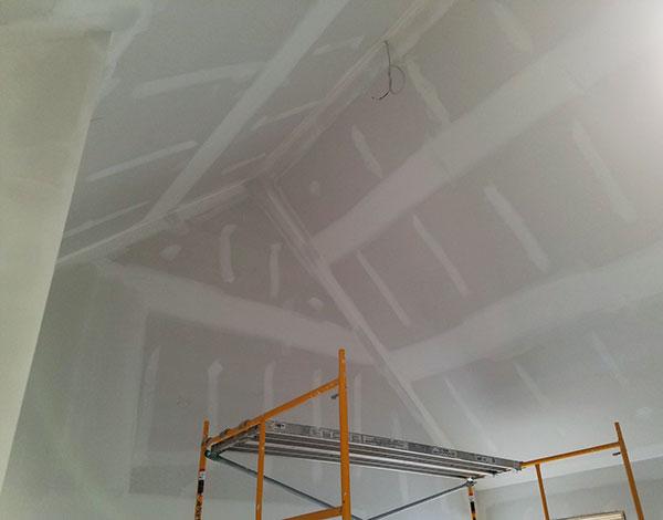 Drywall Installation Brainerd MN