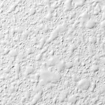 Splatter Drywall Texture